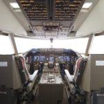 Boeing747Dreamlifter