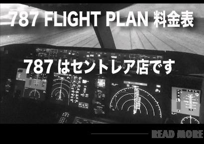 787plan