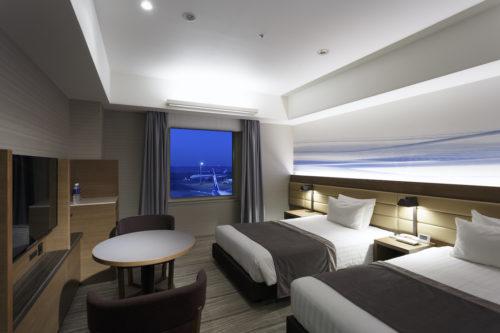 haneda_e_room_delux_twin